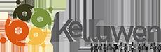 Kelluwen – Aprendizaje en Red