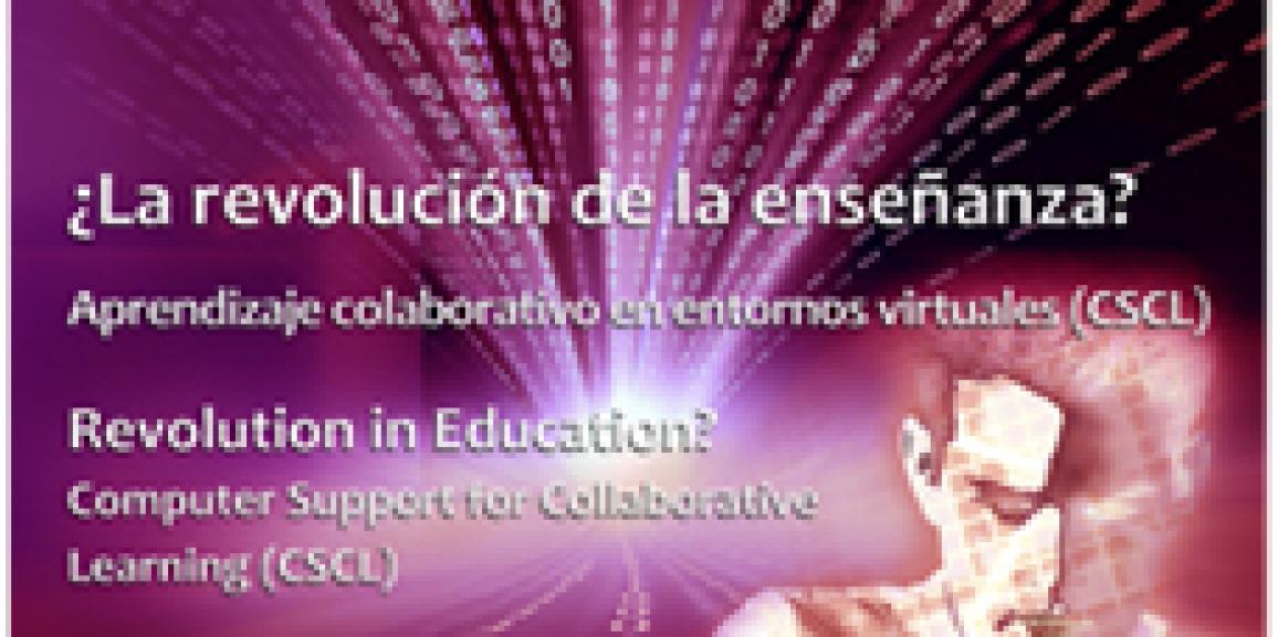"""El Centro de Investigación, Desarrollo e Innovación Kelluwen publica artículo en revista ISI """"Comunicar"""""""