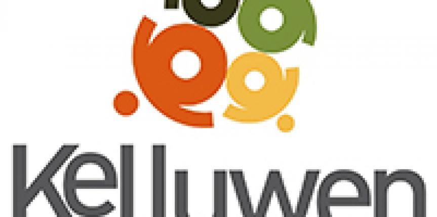 Primer Concurso de Creadores/as de Didácticas Colaborativas Kelluwen