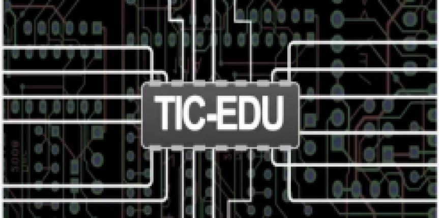 FONDEF destaca a proyectos TIC-EDU