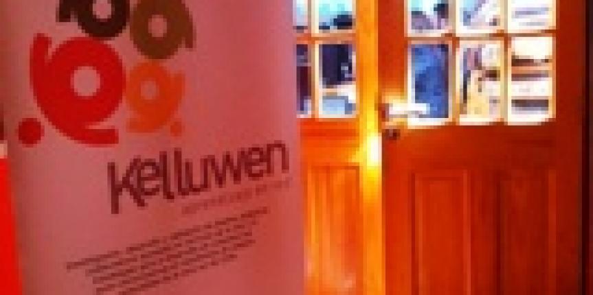 Seminarios TIC-Edu: Kelluwen apuesta por la docencia innovadora en el Sur Austral